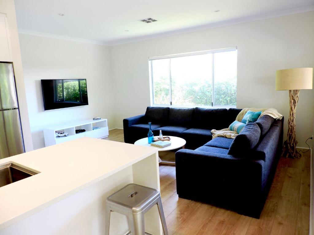 Holiday home Contemporary Cove - Quindalup, Australia - Booking.com