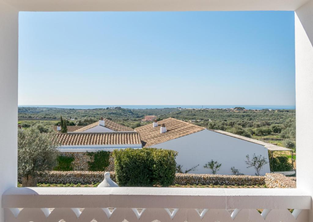 boutique hotels menorca  167