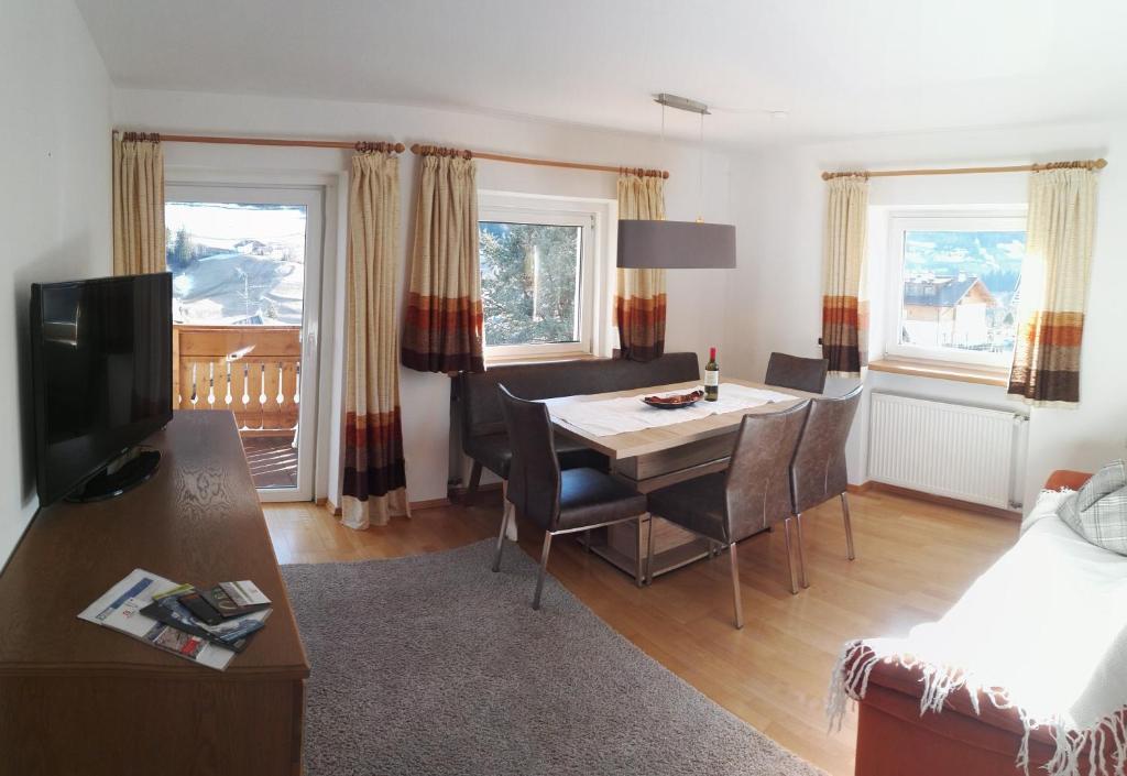 Apartments Rella Moroder Manuela, Ortisei – Prezzi aggiornati per il ...