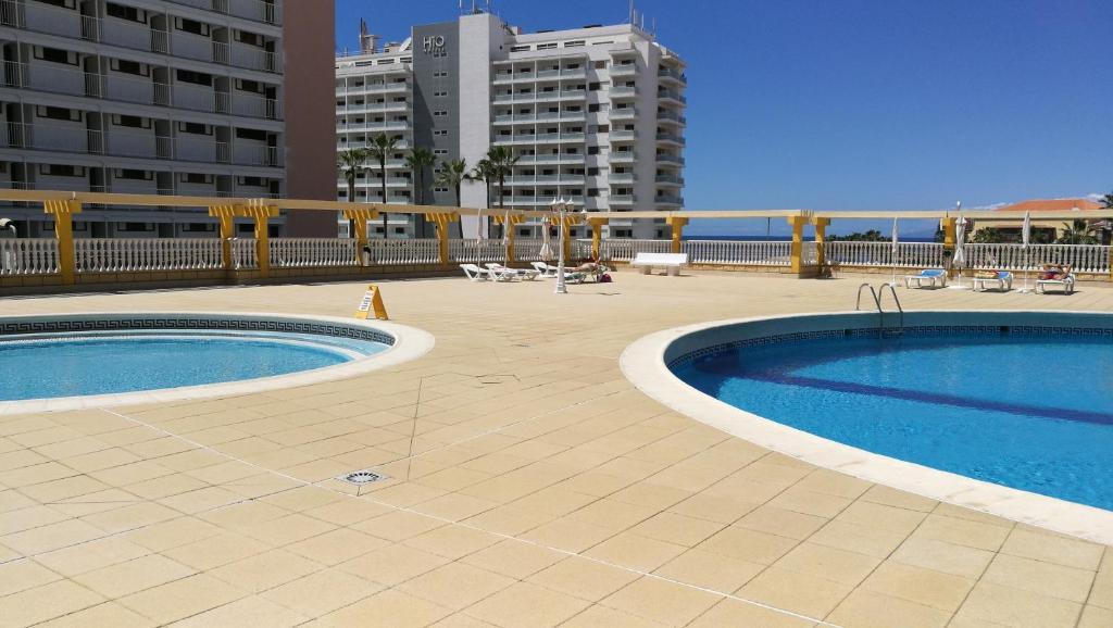 Bonita foto de Apartamento Copacabana