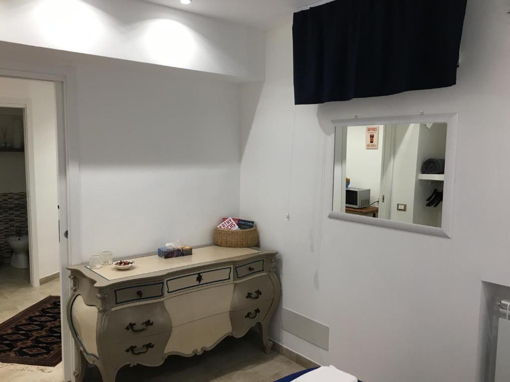 La casa di Pepé, Palermo – Precios actualizados 2019