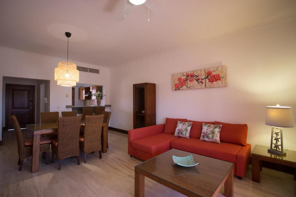 tot punta cana apartments punta cana updated 2018 prices