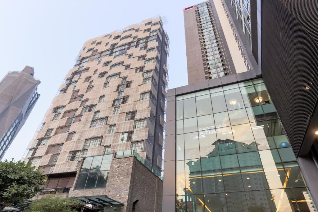 Apartment Dream Twitch Suite  Damansara Perdana  Malaysia