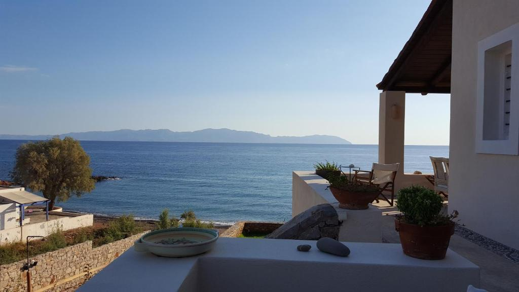 Vacation Home Almyra Kythera Agia Pelagia Kythira Greece Bookingcom