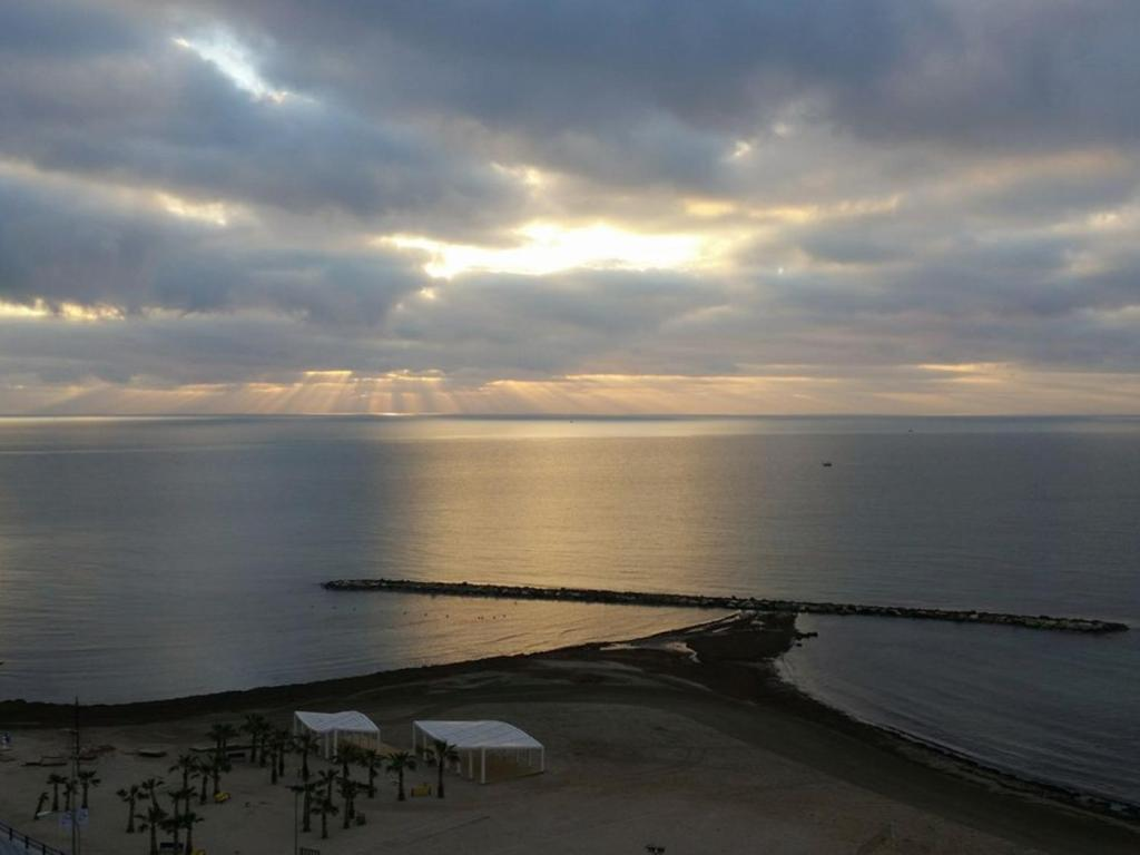 Bonita foto de Apartamento Deluxe Playa Alicante