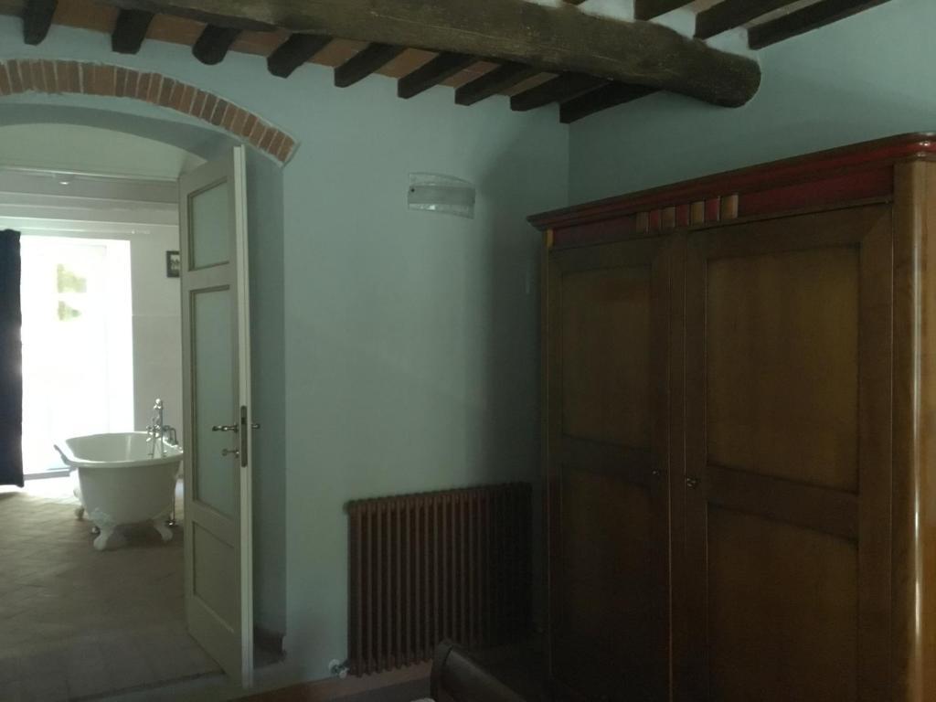 villa lucchesi bagni di lucca italy bookingcom