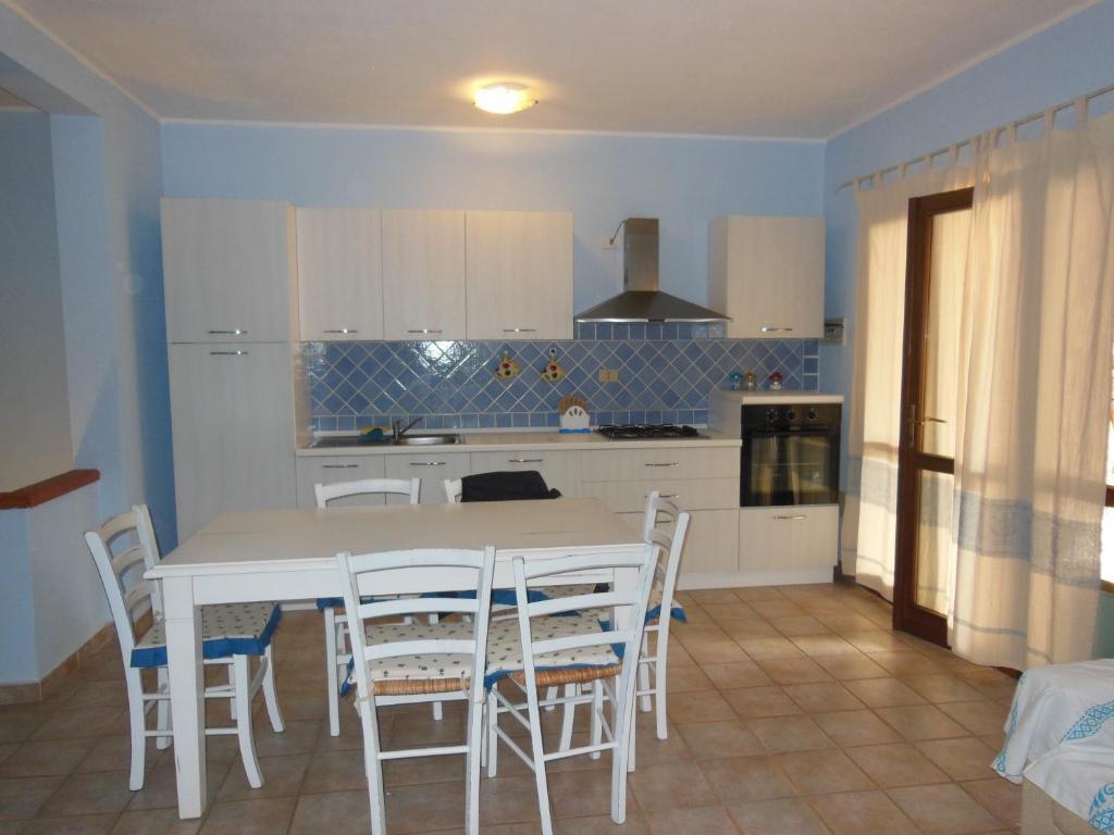 Residenza Giulia, San Teodoro – Prezzi aggiornati per il 2018