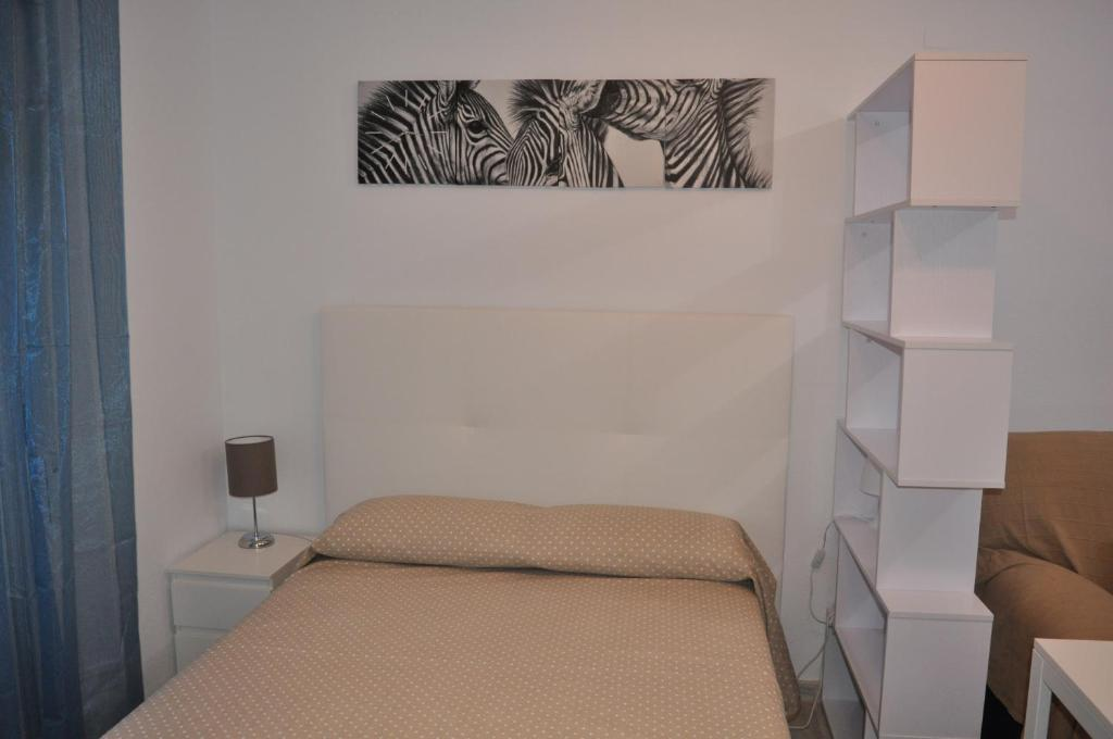 apartamento estudio en mejor playa marbella espaa marbella bookingcom