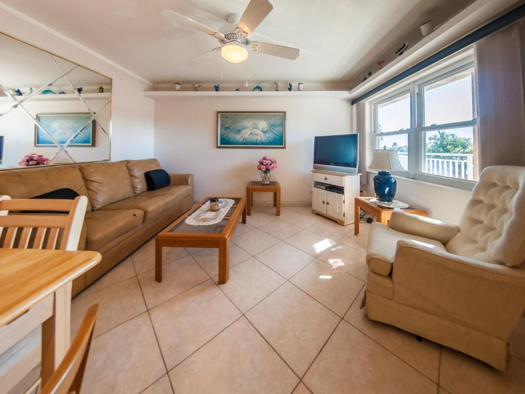 Gallery Image Of This Property Part 63