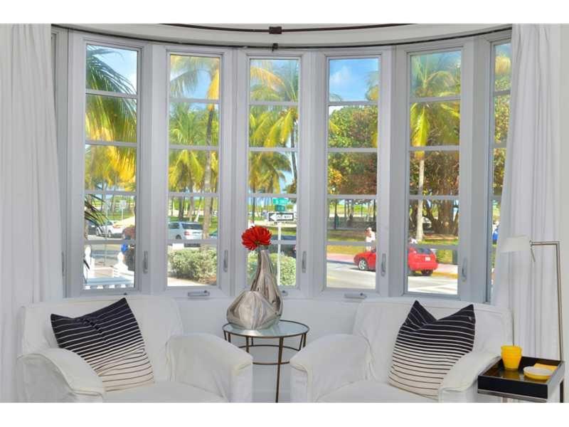 Miami Beach Barbizon Suite, Miami Beach – Precios actualizados 2018