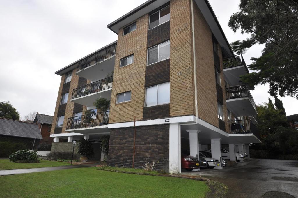 Apartment cremorne 4 ran sydney australia booking gallery image of this property solutioingenieria Images