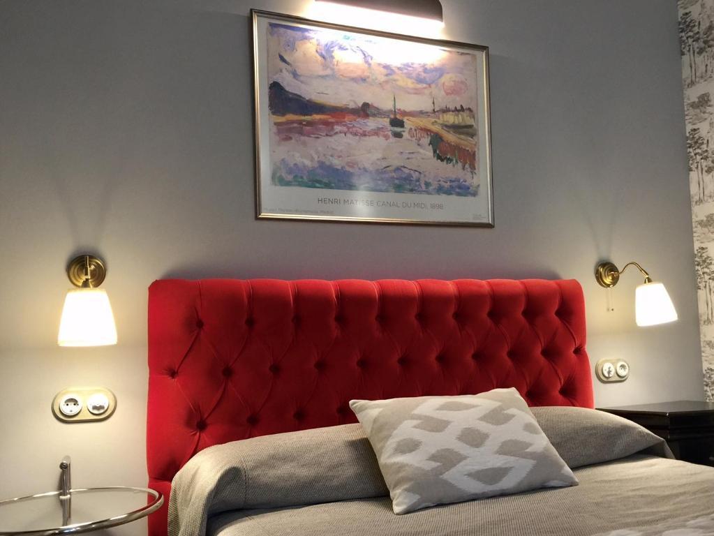 Apartments In El Torno Extremadura