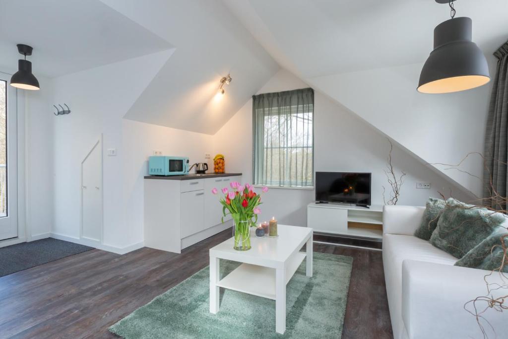 Apartments Valkenisse (Niederlande Biggekerke) - Booking.com