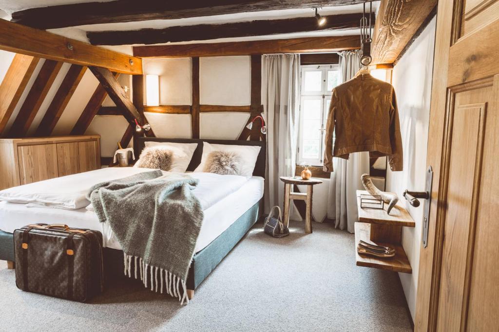 landhotel lammershof deutschland birkenau. Black Bedroom Furniture Sets. Home Design Ideas