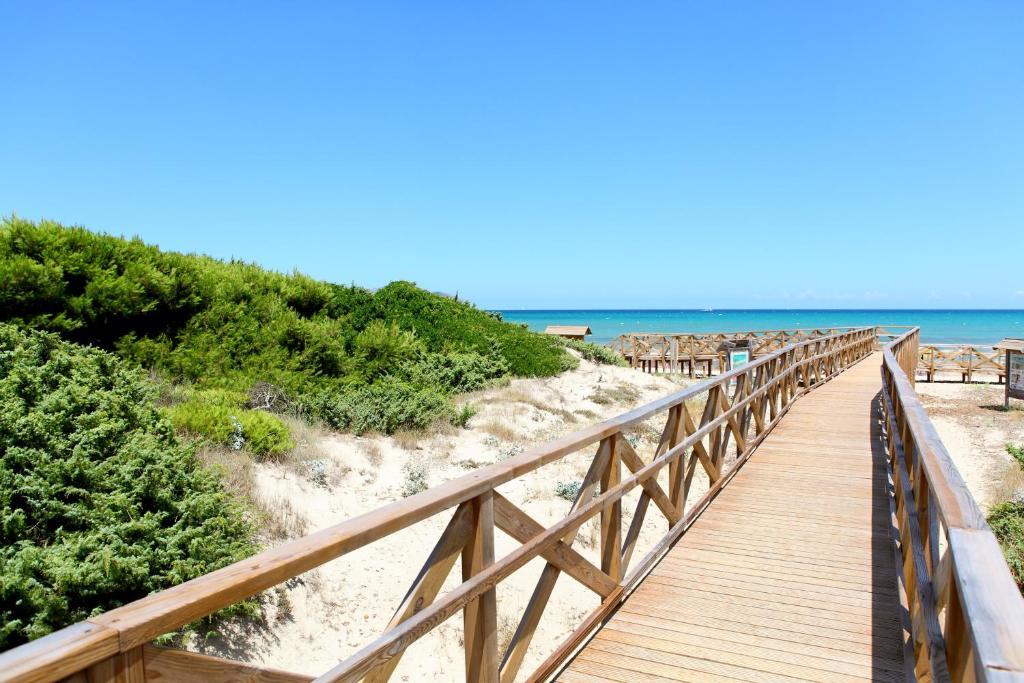 Resort Valentin Playa de Muro Spain Bookingcom