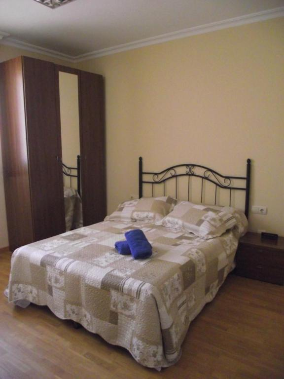 Apartments In Tomelloso Castilla-la Mancha