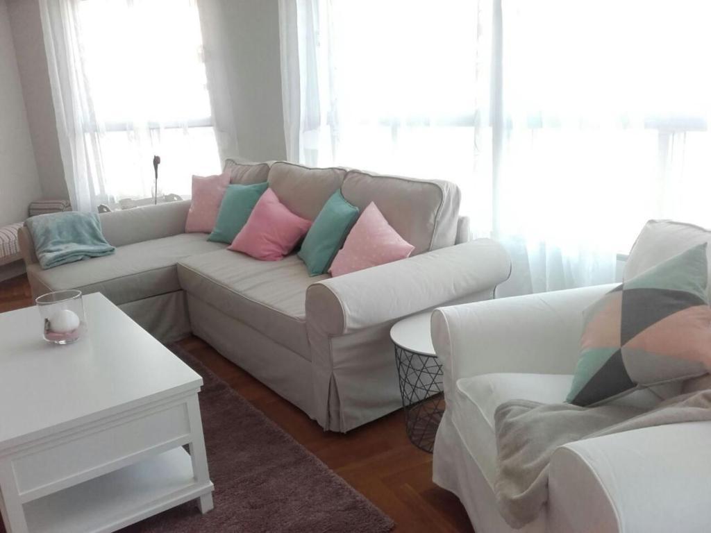 Lovely Lofts 3 Alicante Precios Actualizados 2018 # Muebles Leticia Elche