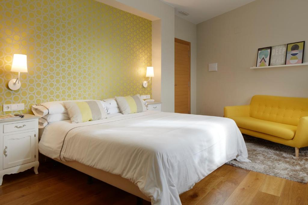 boutique hotels getaria  44