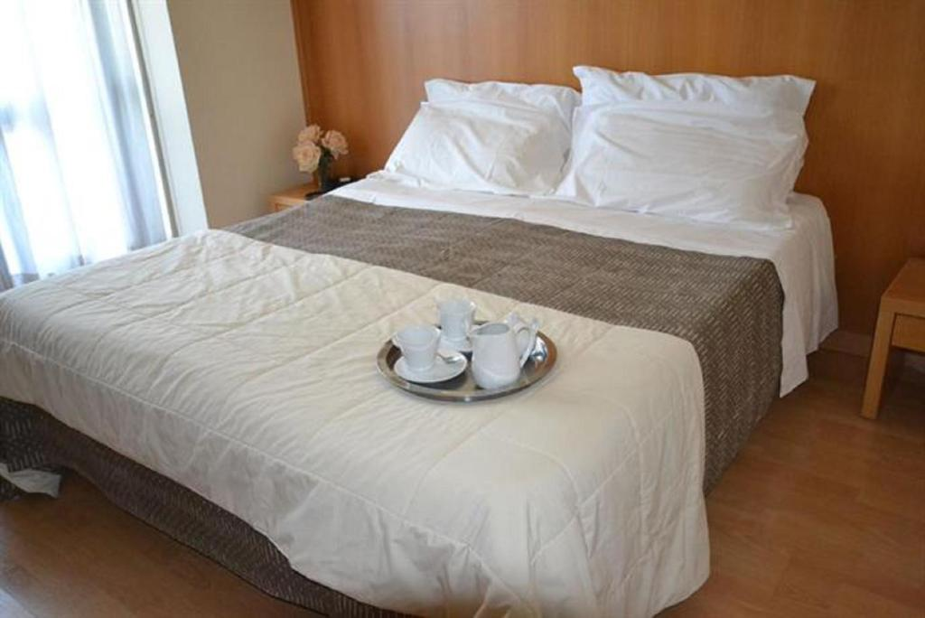 Verwarming Wordt Trendy : Hotel trendy italië prato booking