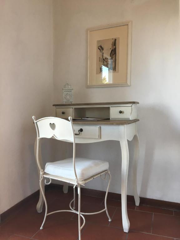 hotel bel soggiorno, san gimignano, italy - booking.com - Bel Soggiorno San Gimignano Italy 2