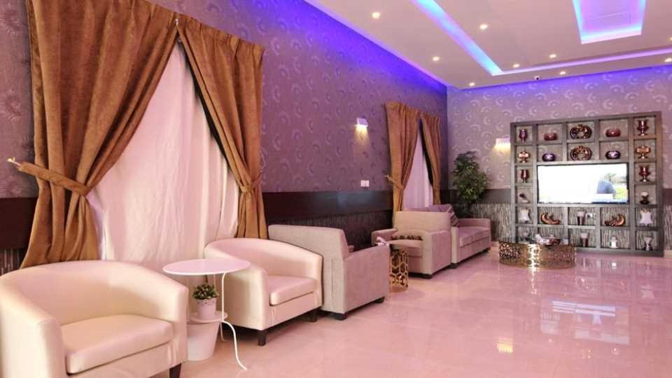 Countries World Hotel, Riyadh, Saudi Arabia - Booking.com