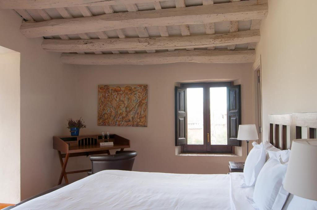 boutique hotels in girona  284