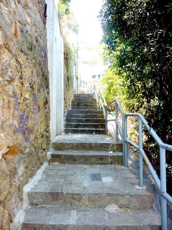 Was Heißt Treppe Auf Englisch was heit treppe auf englisch odessa treppejpg fotos nach der