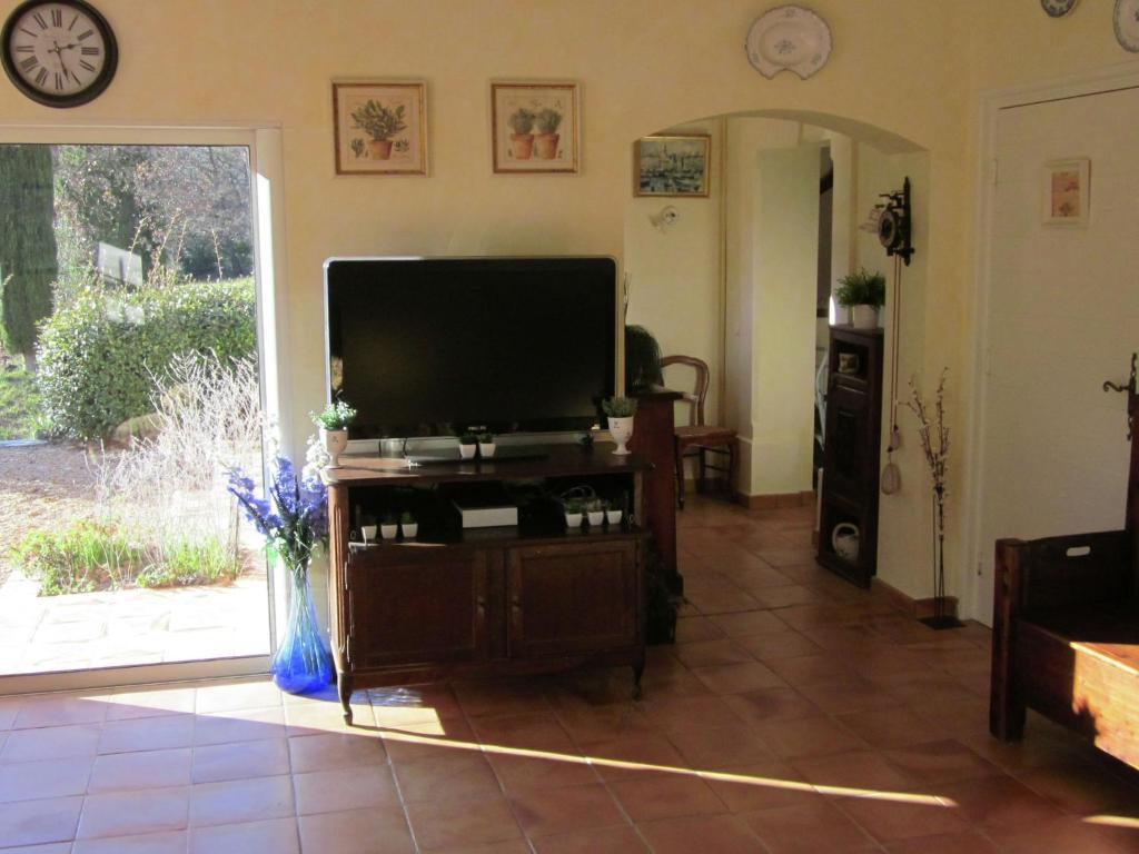 Villa Nassalia Hotel - room photo 11335403