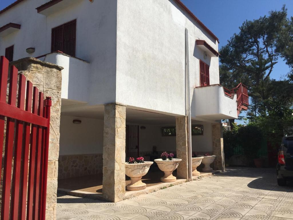 Villa karma pulsano u2013 prezzi aggiornati per il 2019