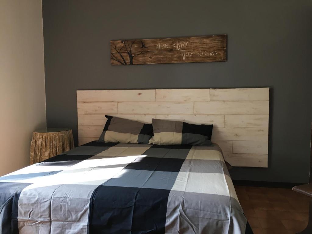 Guesthouse Casa Bellodi Novi Di Modena Italy Booking Com