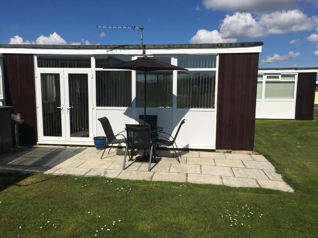 hotel selsey golf and country club toledo uk booking com