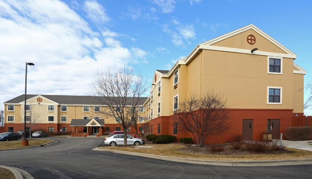 Apartments In Lake Bluff Illinois