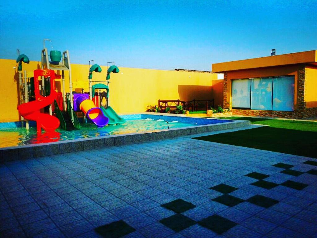 Dehaviland chalets riyadh saudi arabia - Hotels in riyadh with swimming pools ...
