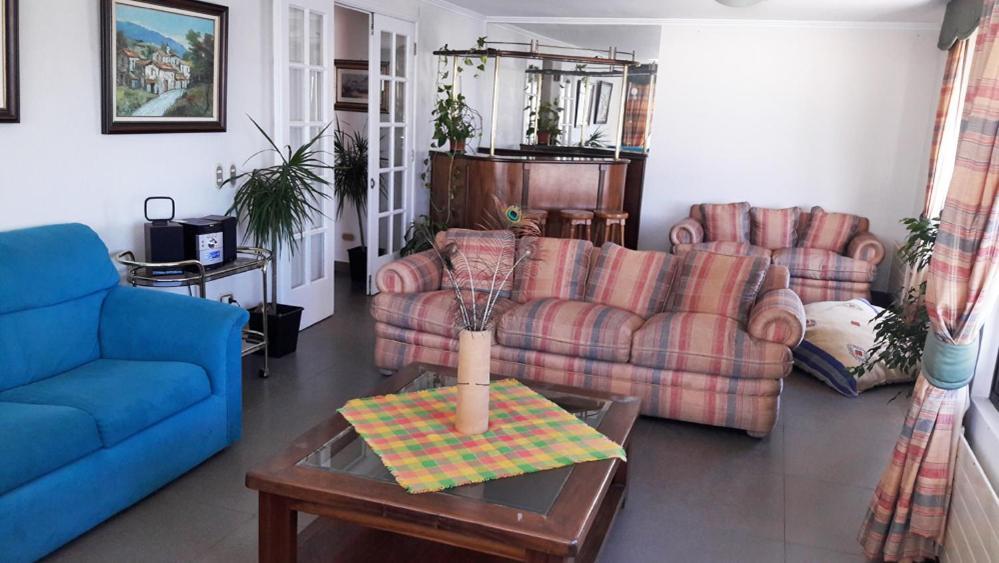 Apartments In Recreo Valparaíso Region