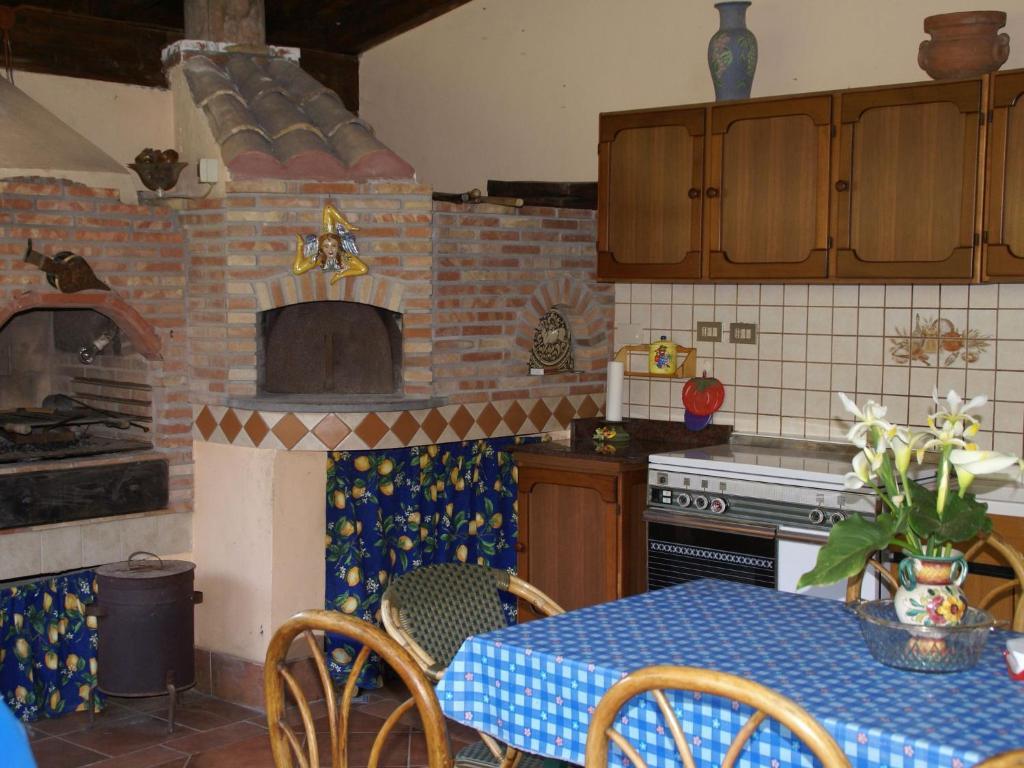 Gravina Villa Fiori, Gaggi, Italy - Booking.com