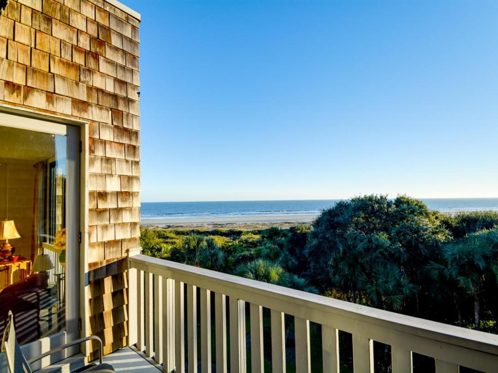Apartments In Long Island South Carolina