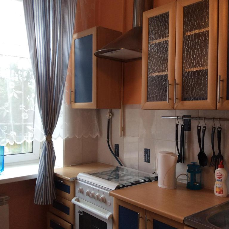 Apartment Price: Apartment On Karla Marksa 89, Nizhniy Tagil