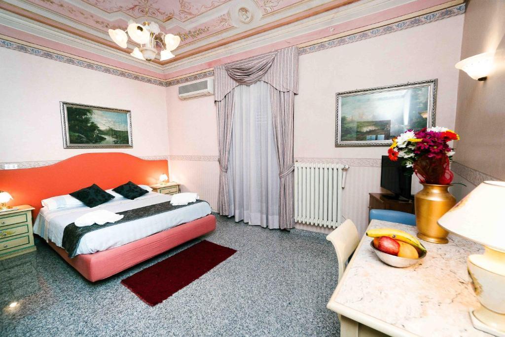 Promo [75% Off] Guest House Rafael Italy | Good Hotel Zermatt
