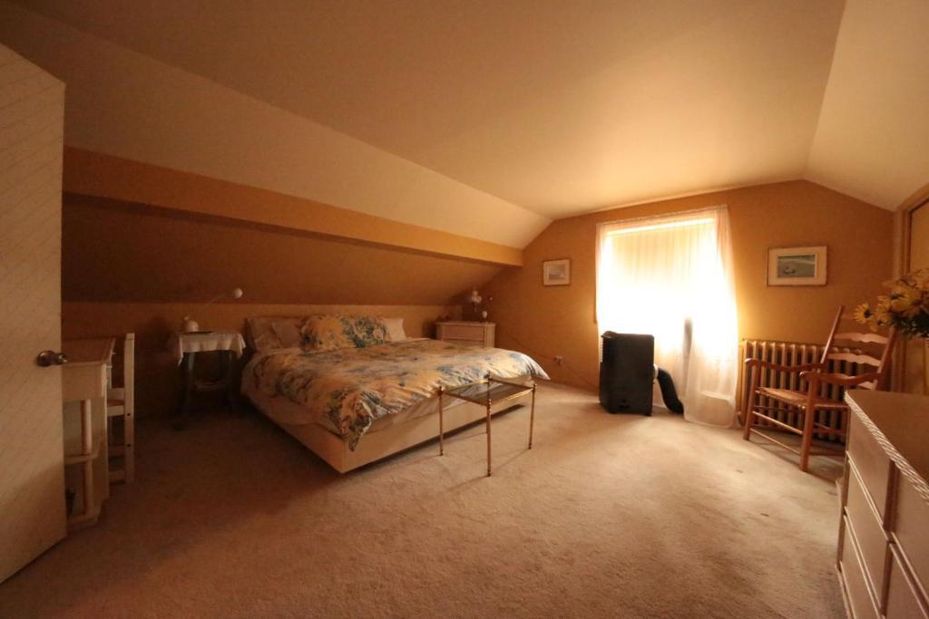 Bed And Breakfast A Fleur D Eau Saint Hyacinthe Canada Booking Com