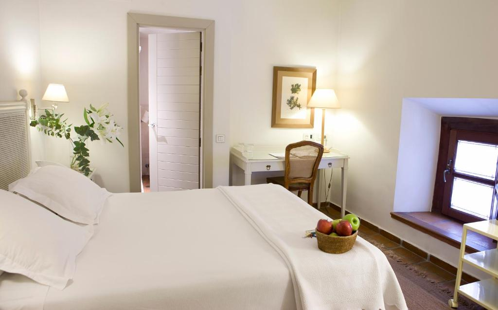 boutique hotels in granada  159
