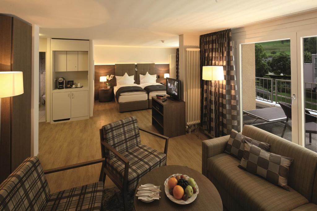 Park Hotel Bad Zurzach (Schweiz Bad Zurzach) - Booking.com