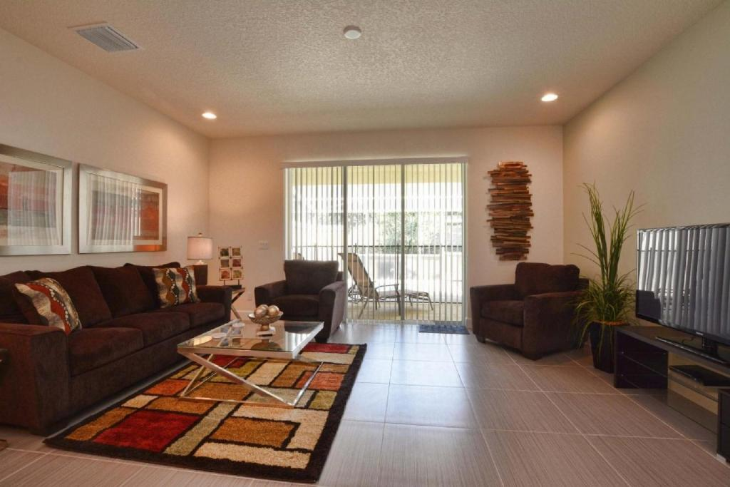 Apartments In Wolf Bend Island Florida