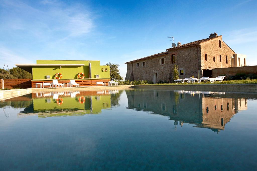 boutique hotels in vall 3