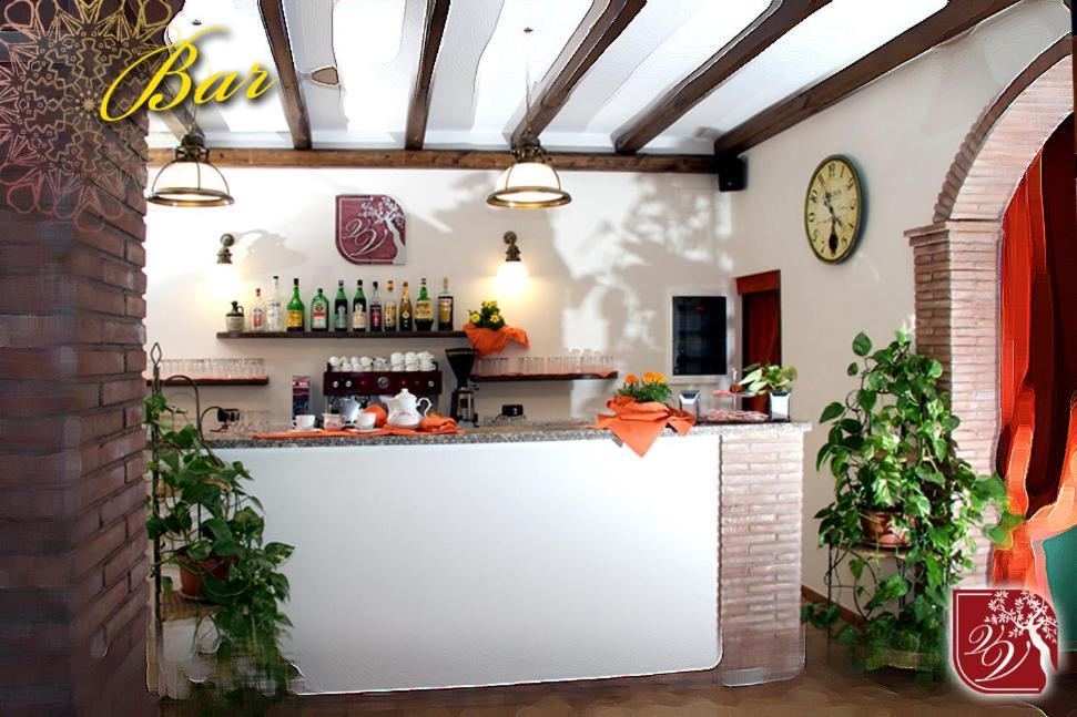 Villa Verdiana, Nettuno – Prezzi aggiornati per il 2018
