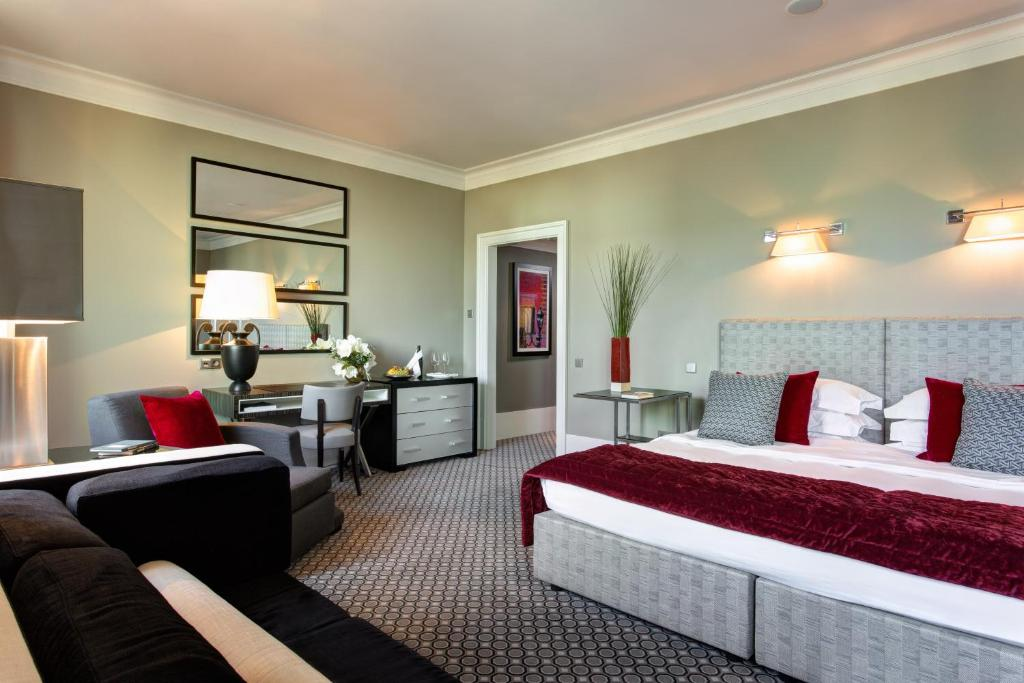 Hotel Deals Berlin