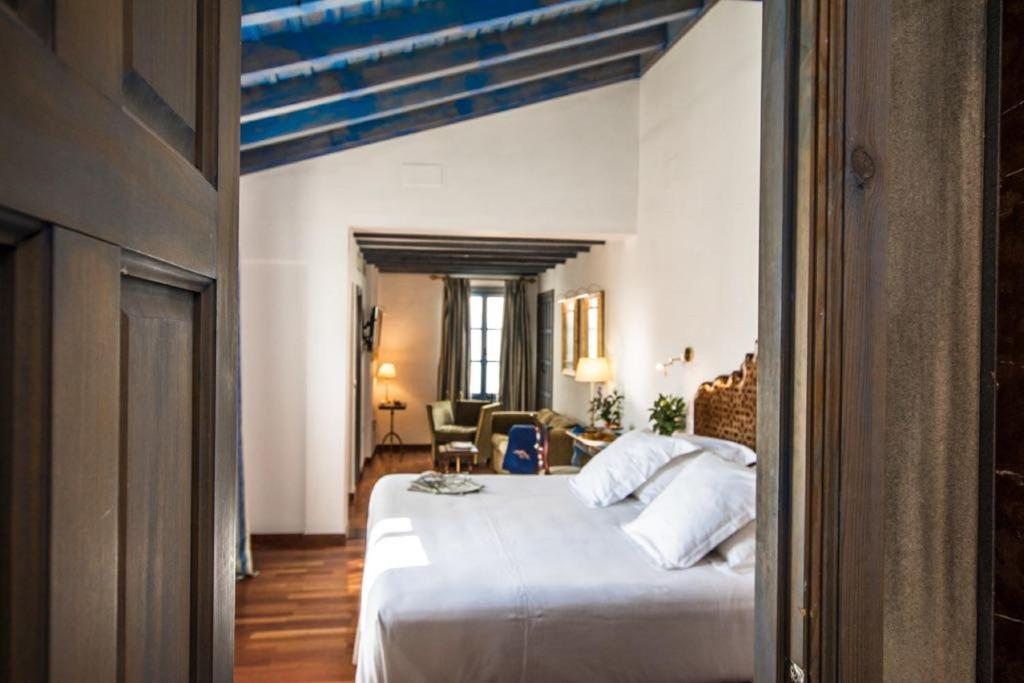 boutique hotels in córdoba  130