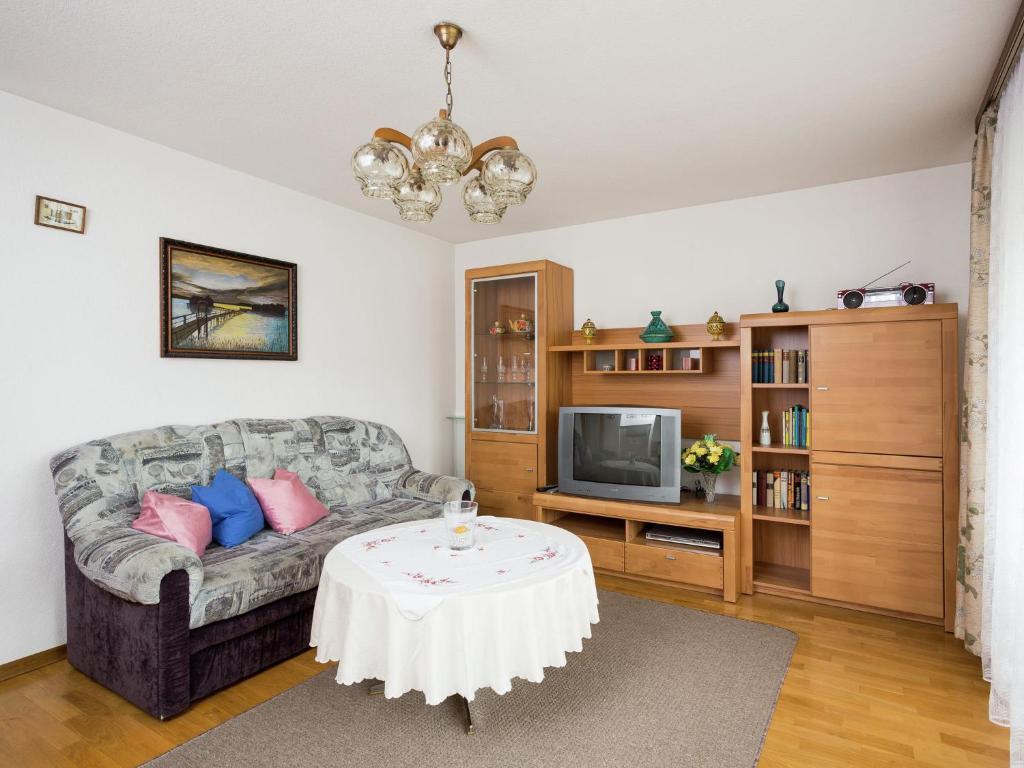 Apartment erika radolfzell bodensee radolfzell am for Bodensee apartment