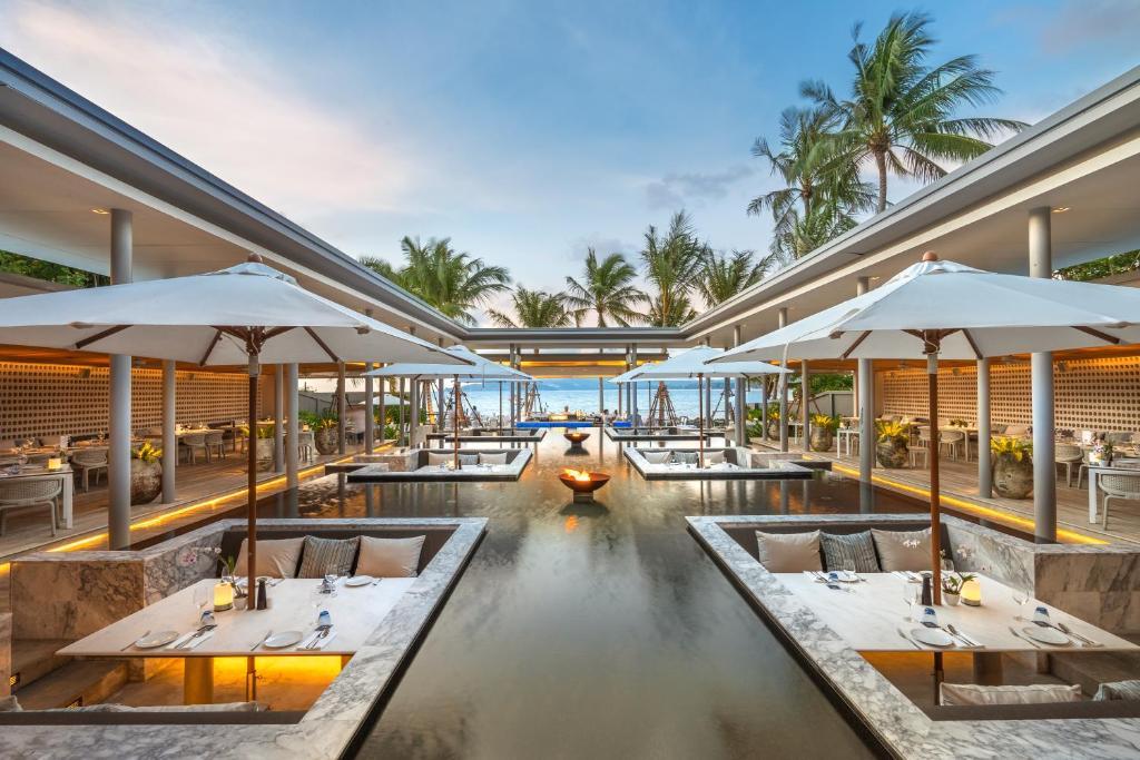 Phuket: Onde ficar