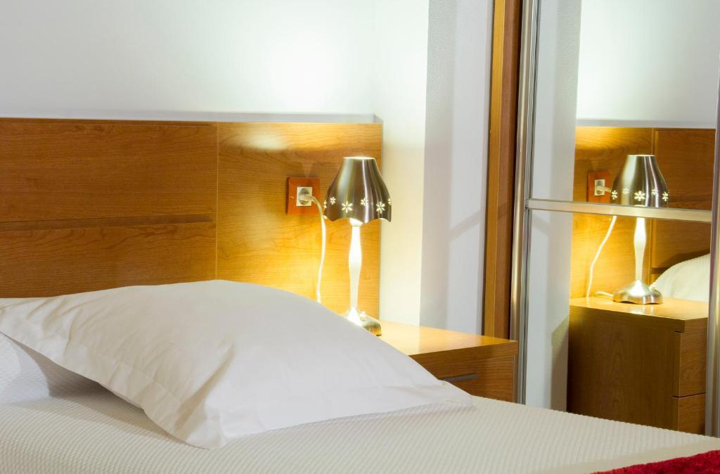 Apartments In Quintes Asturias