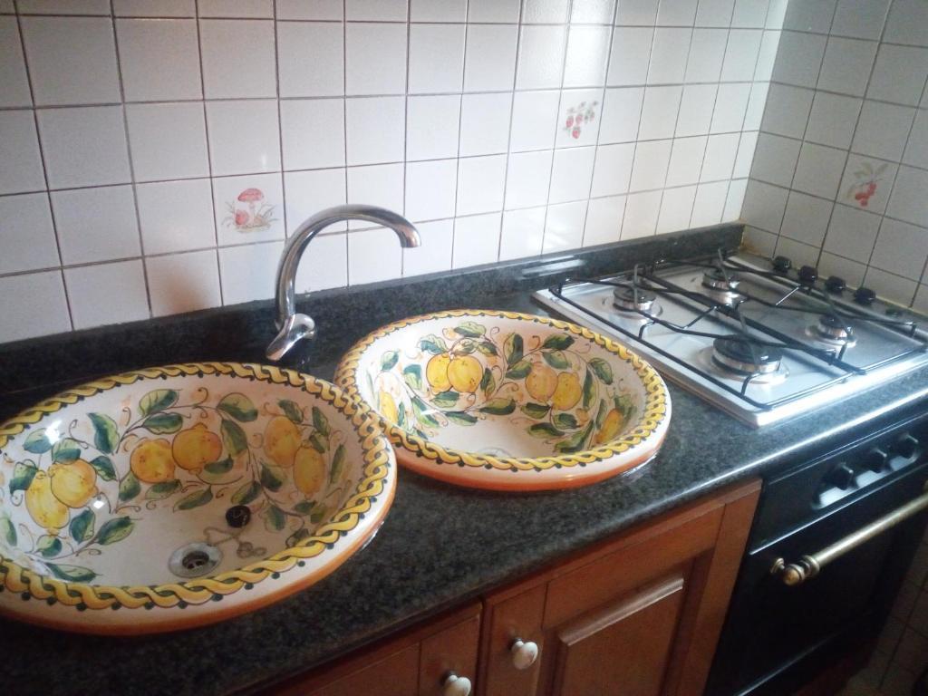 House paradise santo stefano di camastra u updated prices